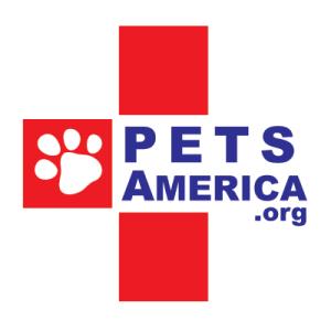 PetsAmericalogo